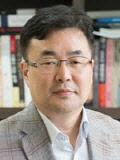 [최경섭 칼럼] `드라이브 스루`에서 한국의 미래를 찾자